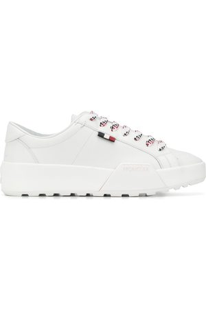 Moncler Sal chunky sneakers