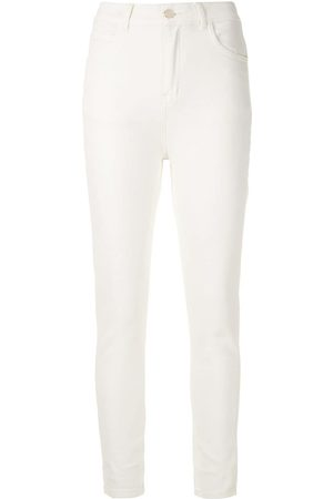 EGREY High waisted skinny jeans