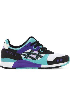 """Asics Sneakers """"gel-lyte Iii Og"""""""