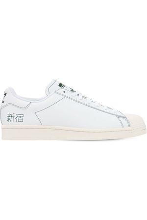 """adidas Herren Sneakers - Sneakers """"superstar Rein"""""""