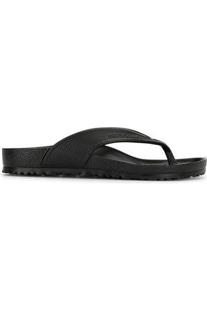 Birkenstock Sandalen - Honolulu thong sandals