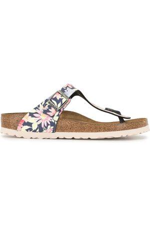 Birkenstock Damen Flip Flops - Gizeh flip-flops