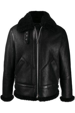 Acne Studios Aviator jacket