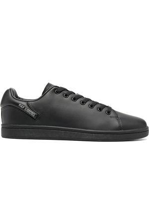 RAF SIMONS (runner) Orion low-top sneakers