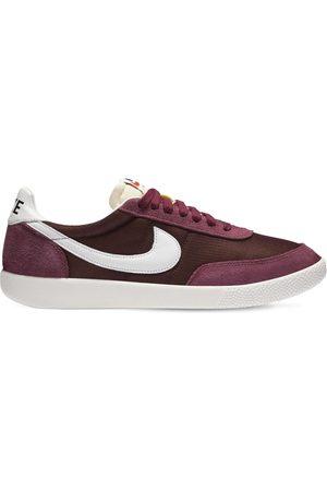 "Nike Sneakers ""killshot Sp"""