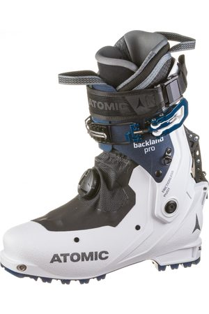 Atomic BACKLAND PRO W Tourenskischuhe Damen