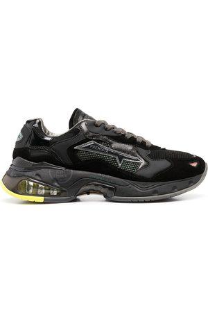 Premiata Sharky sneakers