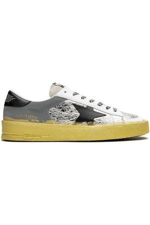 Golden Goose Stardan low-top sneakers