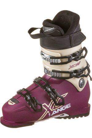 Lange XC80 W Skischuhe Damen