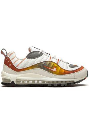 Nike Air Max 98 SE sneakers