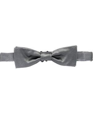 Dolce & Gabbana Herren Krawatten - Classic bow tie