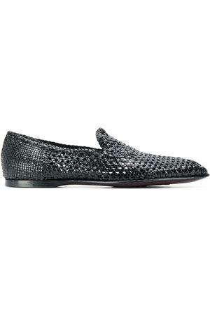 Dolce & Gabbana Florio slippers