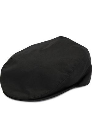 Dolce & Gabbana Herren Hüte - Slouchy cotton hat