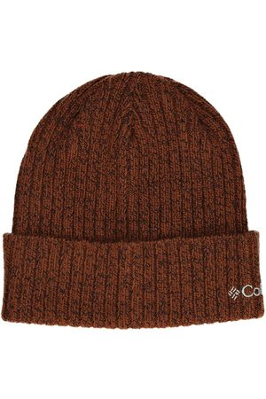 Columbia Watch Beanie