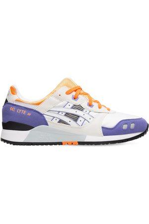"""Asics Herren Sneakers - Sneakers """"gel-lyte Iii Og"""""""