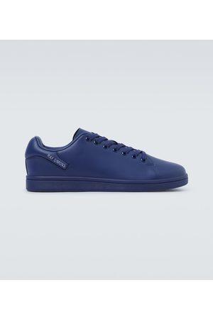 RAF SIMONS Sneakers Orion