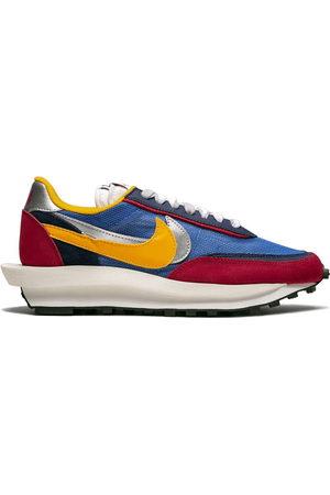 Nike LDV Waffle/Sacai sneaker
