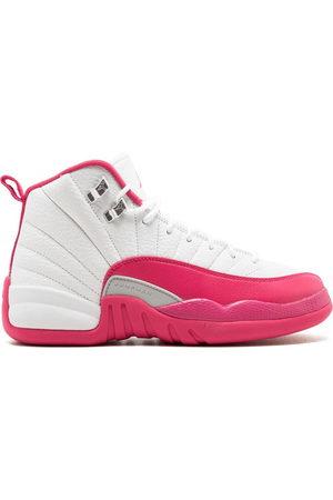 Nike TEEN Air Jordan 12 Retro GG sneakers