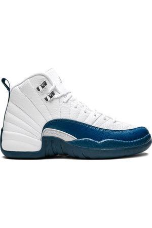 Nike TEEN Air Jordan 12 Retro BG sneakers