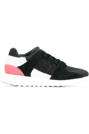 adidas Sneakers - EQT Support Ultra sneakers