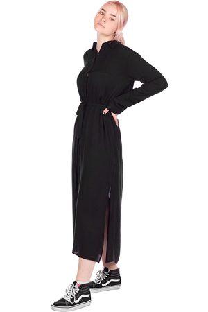 Billabong Damen Midikleider - First Kiss Dress