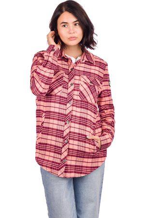 Coal Adler Shirt