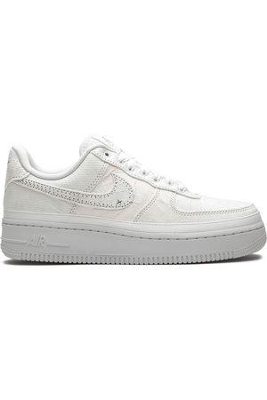 Nike Air Force 1 Low LX sneakers