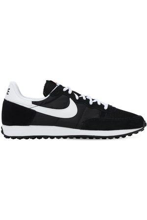 """Nike Ledersneakers """"challenger Og"""""""