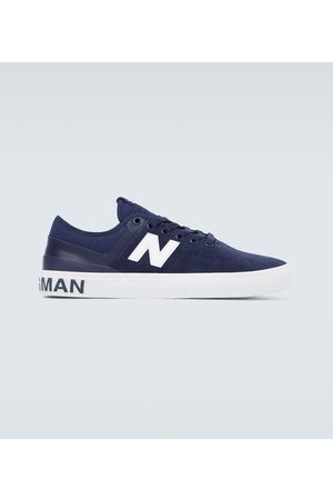 JUNYA WATANABE MAN x New Balance Sneakers Numeric 379
