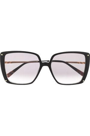 Missoni Oversized sunglasses