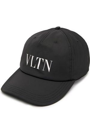 VALENTINO Herren Hüte - VLTN-print cap
