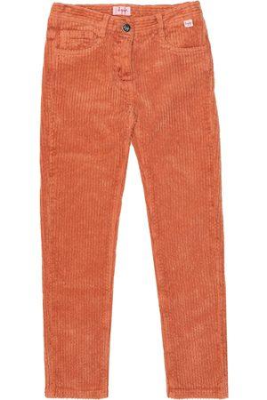 Il gufo Jungen Hosen & Jeans - Hose aus Cord