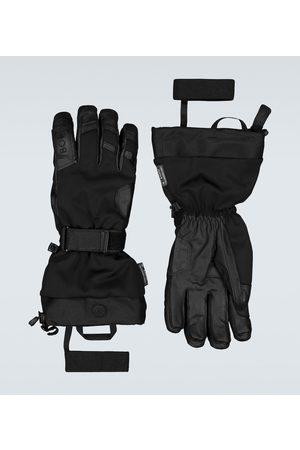 Bogner Handschuhe Primo R-TEX® XT
