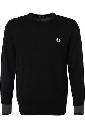 Fred Perry Pullover K9539/102