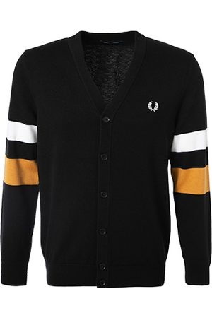 Fred Perry Cardigan K9554/102