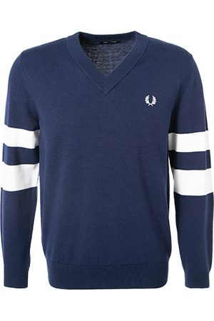 Fred Perry Pullover K9555/395