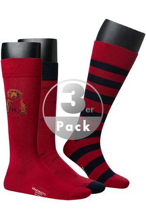Hackett Socken & Strümpfe - Socken HM012145/255