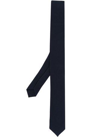 Jil Sander Wool tie