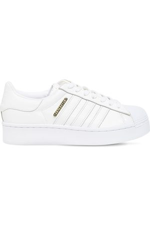"""adidas Sneakers """"superstar Bold"""""""