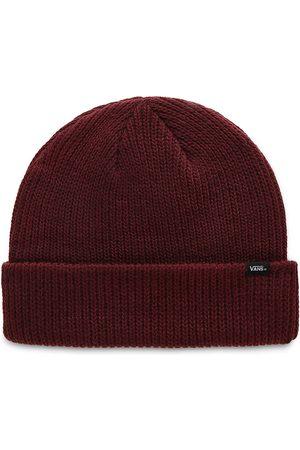 Vans Core Basics Mütze