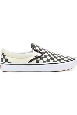 Vans Comfycush Slip-on Schuhe