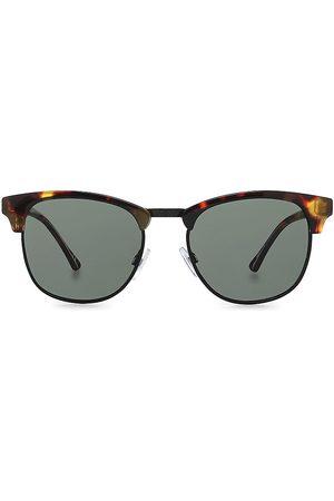 Vans Dunville Sonnenbrille