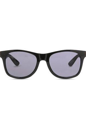 Vans Spicoli Sonnenbrille