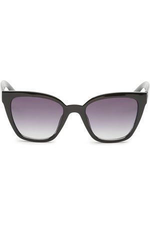 Vans Hip Cat Sonnenbrille
