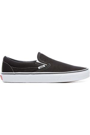 Vans Classic Slip-on Schuhe