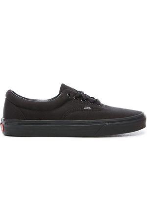 Vans Era Schuhe