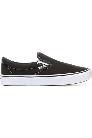 Vans Damen Sneakers - Classic Comfycush Slip-on Schuhe