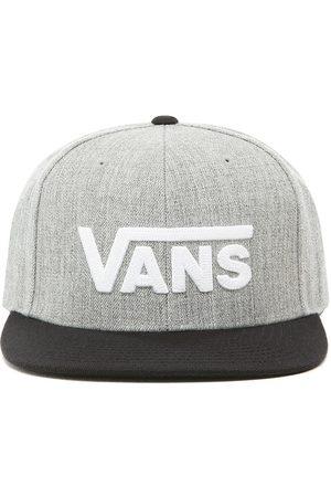 Vans Drop V Snapback Kappe