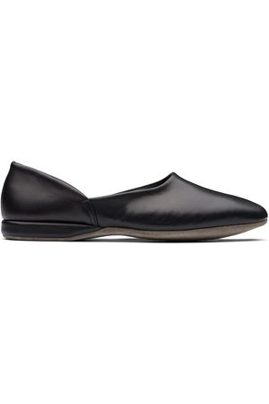 Church's Herren Halbschuhe - Jason pointed toe slippers