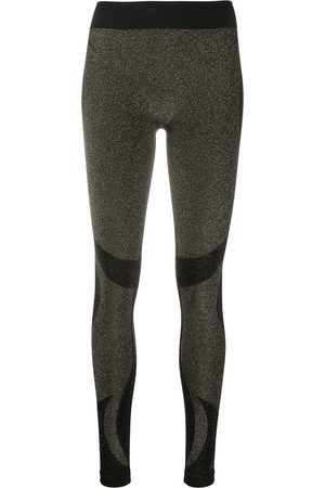 Wolford Studio motion leggings